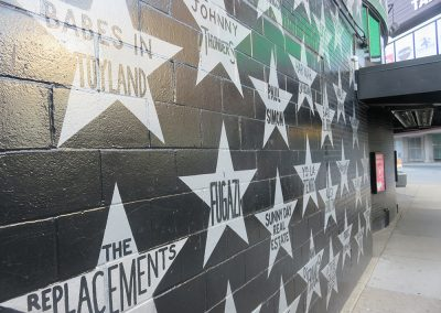 THREE Minneapolis music legends_ stars on First Avenue